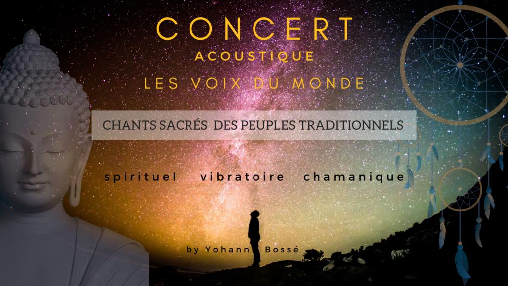 concert_sonothérapie-paysbasque.com_Yoha